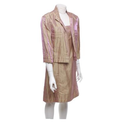 Chanel Giacca e vestito