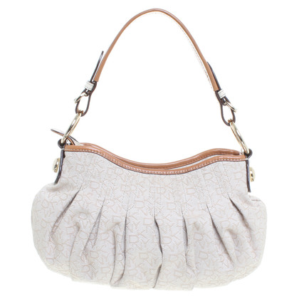 DKNY Bag in beige