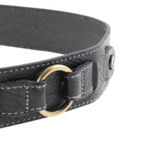 Hugo Boss Black belt