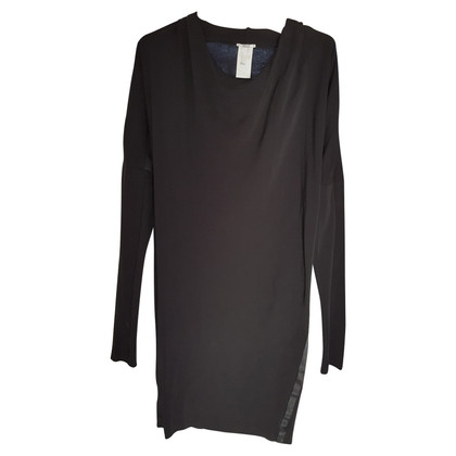 Wolford robe