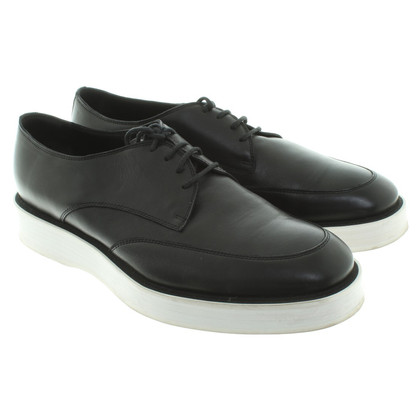 Bottega Veneta Black shoes