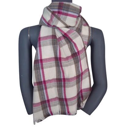 Basler sjaal