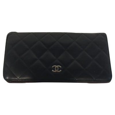 8146bf5957ca Chanel Second Hand  Chanel Online Store