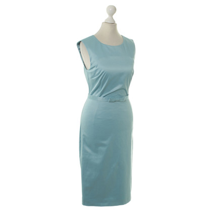 Stefanel Dress in light blue