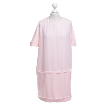 Balenciaga Dress in pink