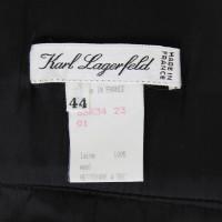 Karl Lagerfeld Karl Lagerfeld Skirt