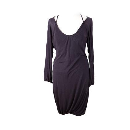 Bruuns Bazaar Zweilagiges Kleid