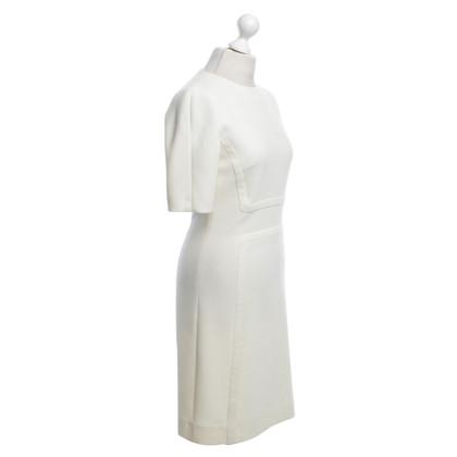 Michael Kors Abito in crema