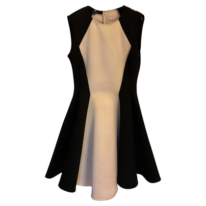 Elisabetta Franchi Dress with flared skirt