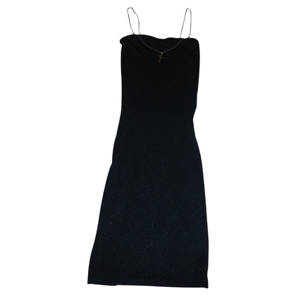 Richmond dress