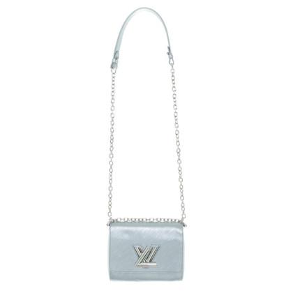"""Louis Vuitton """"Twist Epileder"""""""