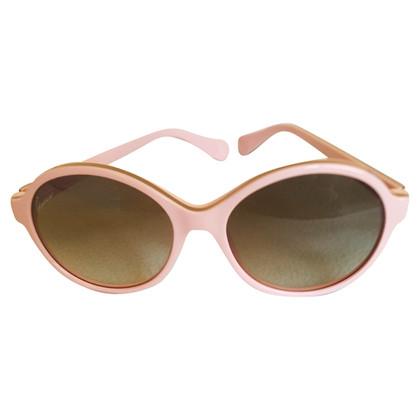 Gucci Sunglasses by Gucci