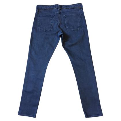 Frame Denim Boyfriend jeans