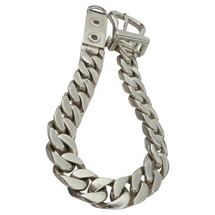 "Hermès ""Bracelet Sellier"""