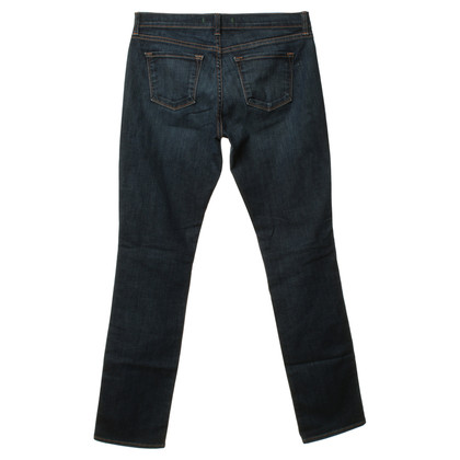 J Brand Denim jeans with washes