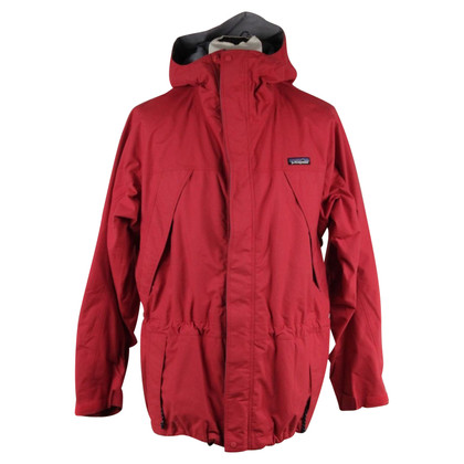 Other Designer Patagonia - Windbreaker