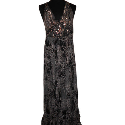 Jenny Packham jurk