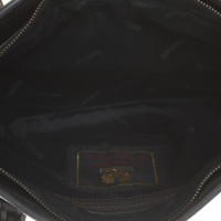Belstaff Handbag in brown