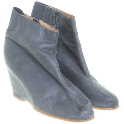 Maison Martin Margiela Shoes anthracite