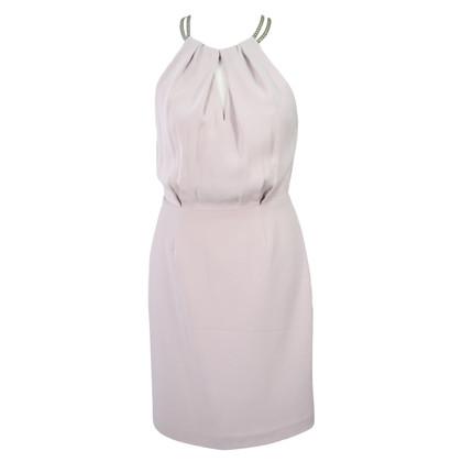 Reiss Midi Dress