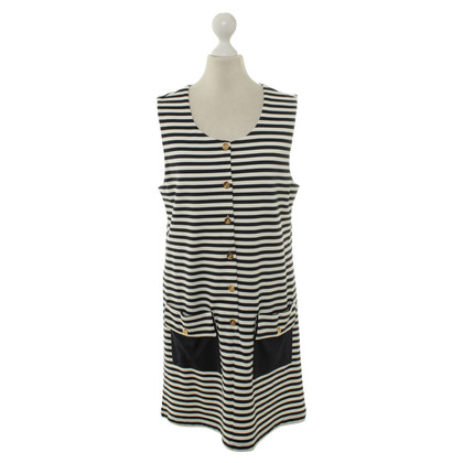 Juicy Couture Striped summer dress