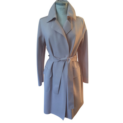 Marc Cain Trenchcoat Mantel