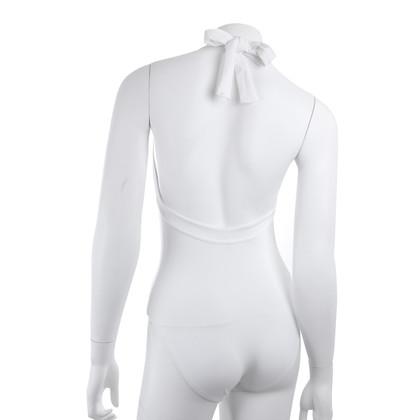 Other Designer ERES - swimsuit