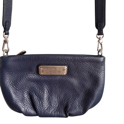 "Marc by Marc Jacobs Fanny Pack ""Percy"""
