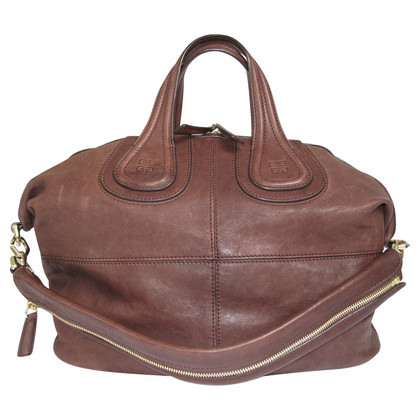 "Givenchy ""Nightingale"" Tas"