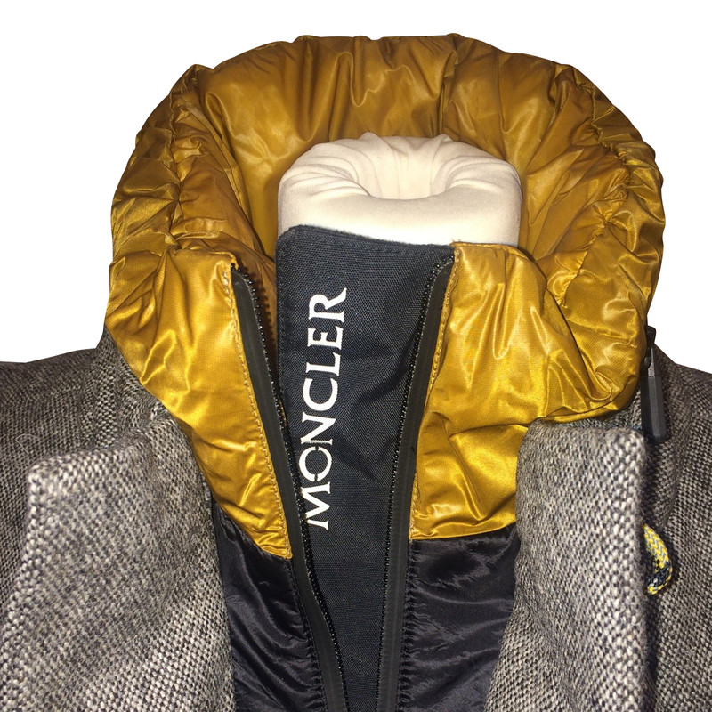 Moncler Cᄄᄁrdigans menta