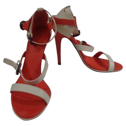 Bottega Veneta sandalen
