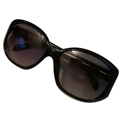 Fendi Sun glasses