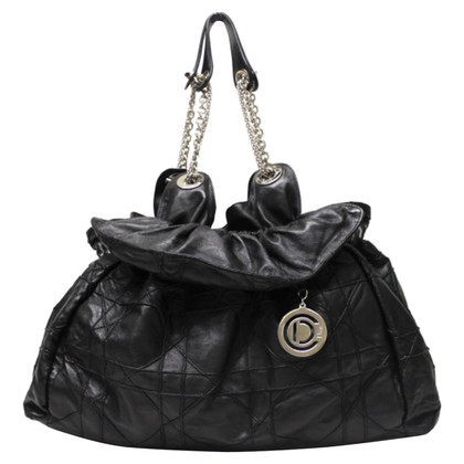 "Christian Dior ""Le Trente Bag"""