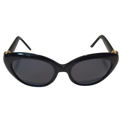 Ferre Vintage zonnebril
