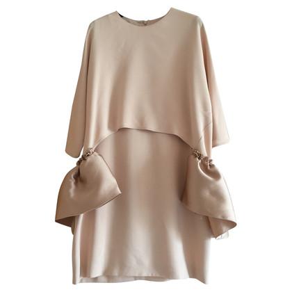 Stella McCartney Mini robe