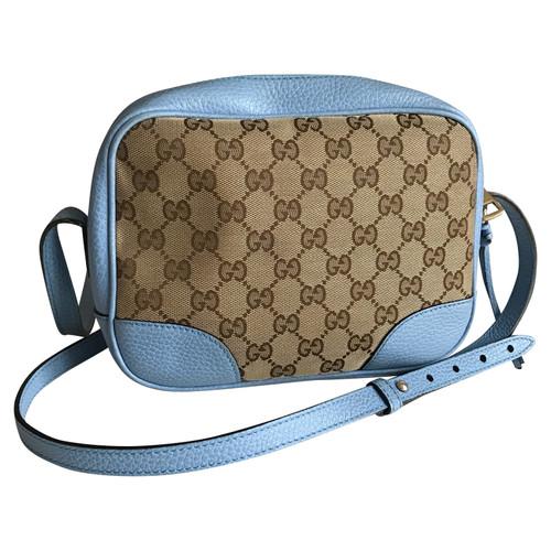 53e14d25ffd Gucci