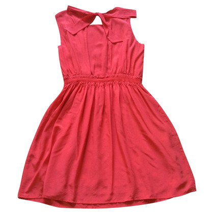 Comptoir des Cotonniers Cocktail Dress