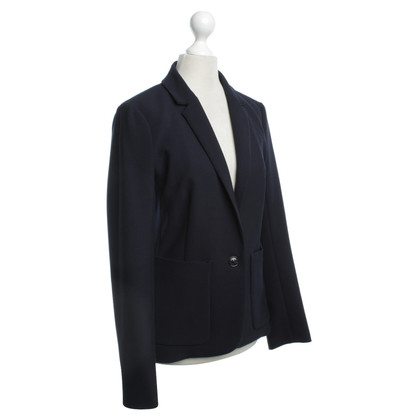 Closed Classic blazer in blue