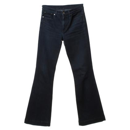 Ralph Lauren Jeans blue