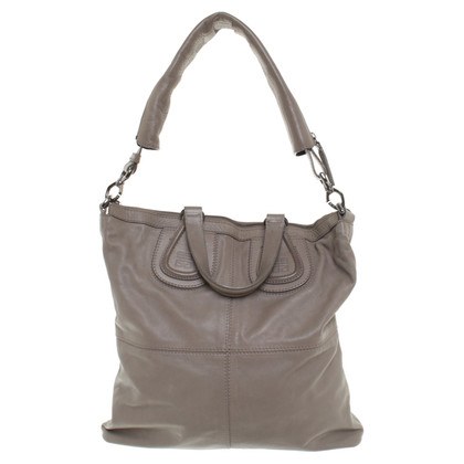 Givenchy Tote Bag in Taupe