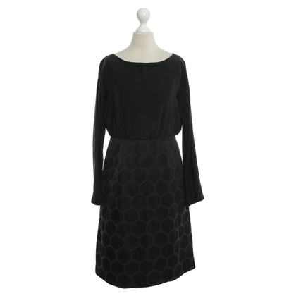 Other Designer Maliparmi - pattern dress