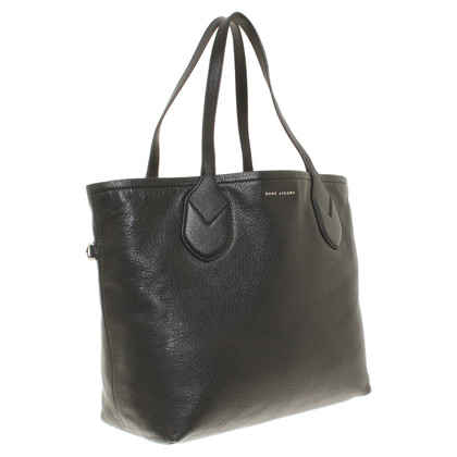 Marc Jacobs Shopper in black