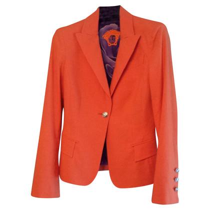 Gianni Versace Trouser suit