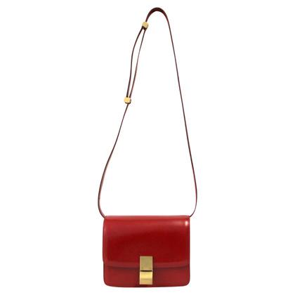 "Céline Céline ""Box"" bag"