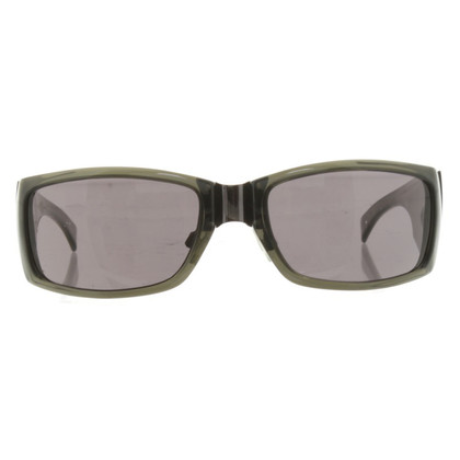 Dolce & Gabbana Rectangular sunglasses
