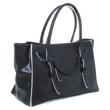 Coccinelle Handbag in black