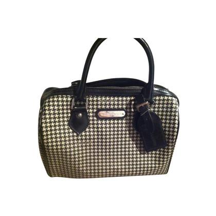 Ralph Lauren Vintage tas
