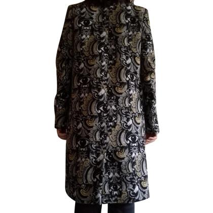 Kenzo fancy coat