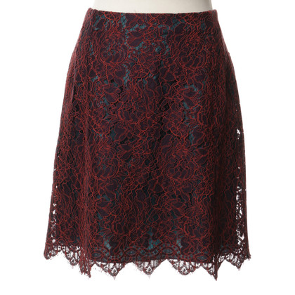 Carven skirt tip