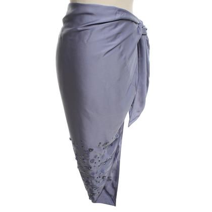 Laurèl Zijden sjaals